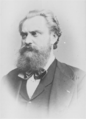 Niemann Albert.png