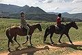 Nienke in Lesotho.jpg
