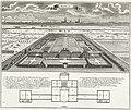 Nieuburch 1697.jpg