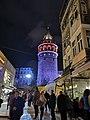 Night Istanbul.jpg