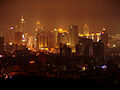 Night Qingdao.JPG