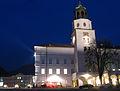 Night salzburg.jpg