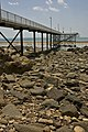 Nightcliff Jetty 07.jpg