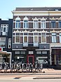 Nijmegen Hertogstraat 123.JPG