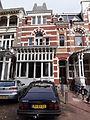 Nijmegen Rijksmonument 523012 Oranjesingel 24.JPG