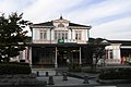 Nikko station.jpg