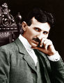 Nikola Tesla Colored.png