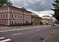 Nikoloyamskaya 50-2 July 2009 01.JPG