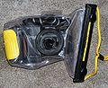 Nikon Coolpix E-995 miit Unterwasser-Schutzgehäuse asb PICT3791.JPG