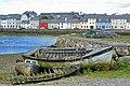 Nimmo's Pier, River Corrib, Galway (506177) (26340286731).jpg