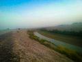 Nimroz kanal lashkari.jpg