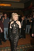 Nina Hartley at AVN Awards 2004.jpg