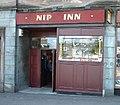 Nip Inn, Johnstone - geograph.org.uk - 30293.jpg