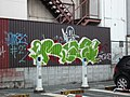Nippombashi graffiti - panoramio.jpg