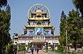 Nisargadhama 2.jpg