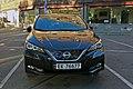 Nissan Leaf Oslo 10 2018 1105.jpg