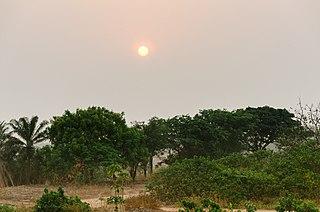 Igboland Cultural region in Nigeria