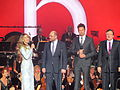 Nobel Peace Concert 2012 IMG 4450.JPG