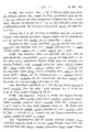 Noeldeke Syrische Grammatik 1 Aufl 132.png