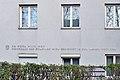 Nora-Hiltl-Hof 06.jpg