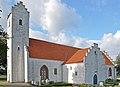 Nordby Kirke (Samsø Kommune).JPG