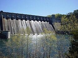 ArkansasNatural Dam Hispanic Dating