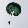 Normandy '10- Angoville-au-Plain Liberty Jump Team (4824751352).jpg