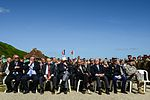 Normandy pays tribute to fallen 150606-F-IM659-155.jpg