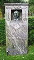 Norra, Ernst Olof Lidin.JPG