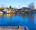 Norrhamnen, Vaxholm, Sweden - panoramio.jpg