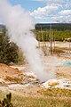 Norris Geyser Basin 04.jpg