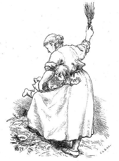 Norske folke- og huldre-eventyr - En signekjærring 2.jpg