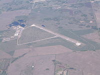 North Battleford Airport.JPG