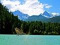 North Cascades National Park (9290025681).jpg