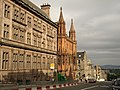 North St Andrew Street, Edinburgh - geograph.org.uk - 950228.jpg