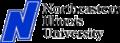Northeastern Illinois University (logo).png