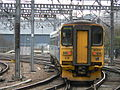 Northern153316+153xxx-departing-Leeds.jpg