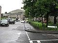 Northfield Drive - geograph.org.uk - 920058.jpg