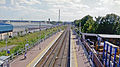 Northumberland Park station geograph-3797841-by-Ben-Brooksbank.jpg