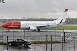 Norwegian, LN-NHG, B737-8JP (21493835246).jpg