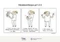 Norwegian poster on hand desinfectant.pdf