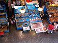 Noryangjin fish market.JPG