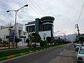 Noshahr Government - panoramio.jpg