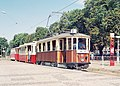 Nostalgie 2000 – Tramvaj č. 81 (2).jpg