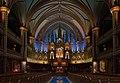 Notre-Dame Basilica Interior, Montreal, Canada - Diliff.jpg