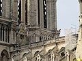Notre Dame - 2019-04-21 - without the Angel of Resurrection 01.jpg