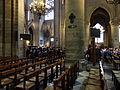 Notre Dame 99 2012-07-01.jpg
