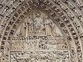 Notre Dame Above Entry.jpg