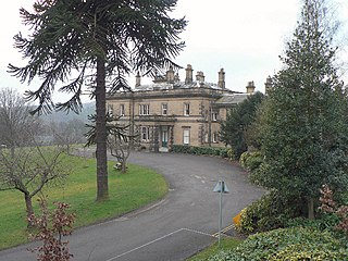 Notre Dame High School, Sheffield Academy in Sheffield, South Yorkshire, England