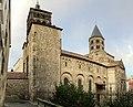 Notre Dame du Port vue sud.jpg